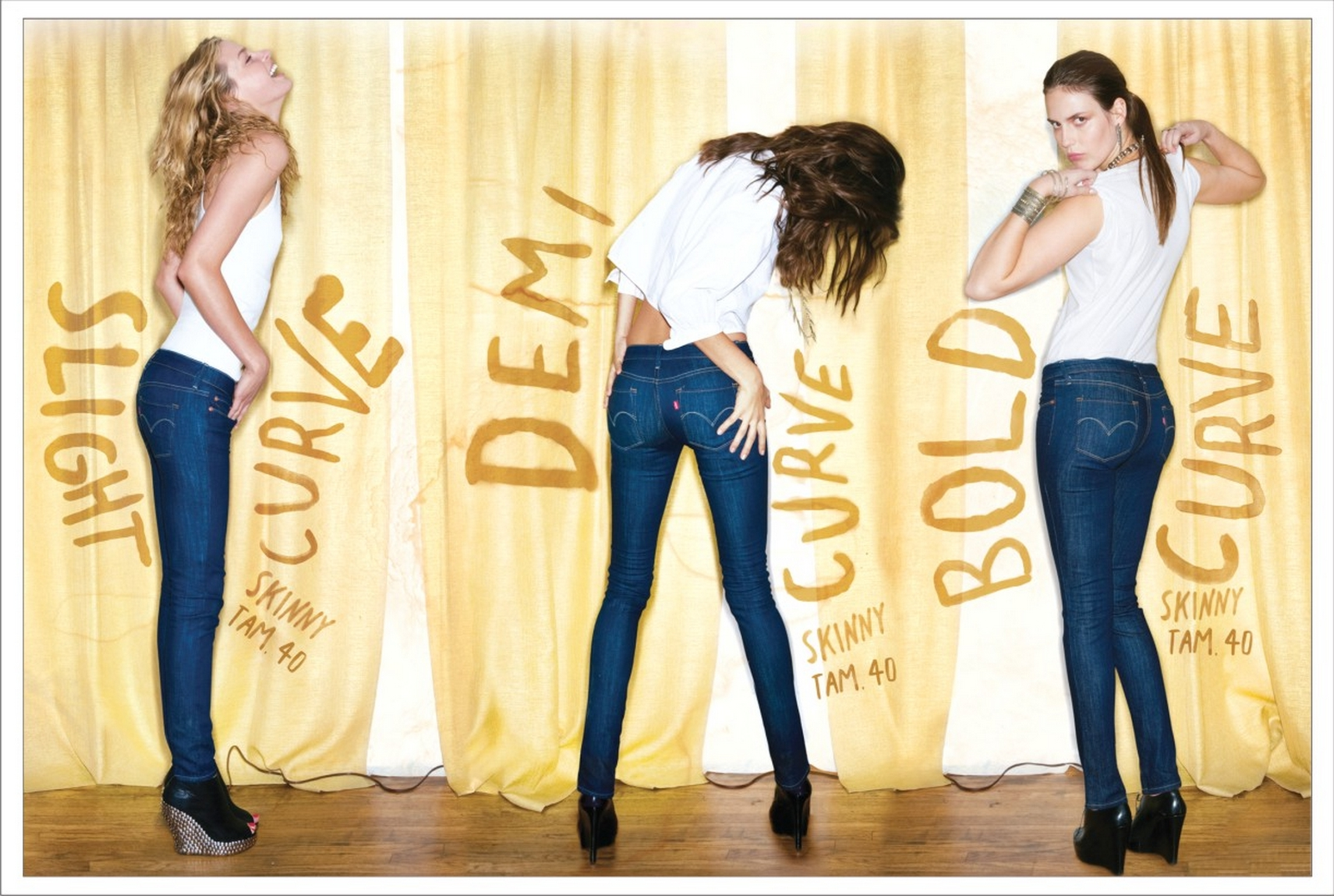 Levis jeans for women with curves